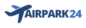 AIRPARK24.PL - Parkingi w pobliżu lotniska